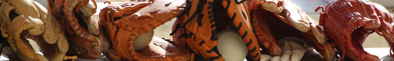 北原イーグルス公式WEBサイト【横浜市神奈川区 軟式少年野球チーム】